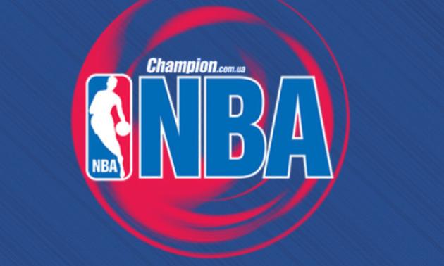 Лейкерс обіграли Нетс, перемоги Вашингтона та Далласа. Результати матчів НБА