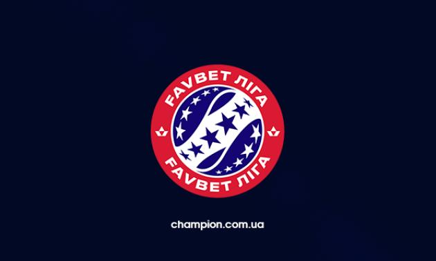 Олімпік - Дніпро-1 3:2. Огляд матчу
