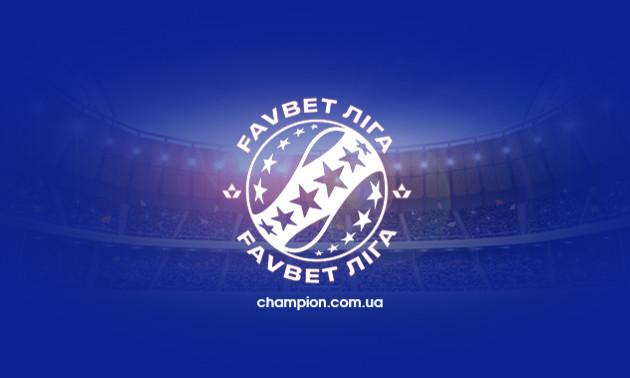 Шахтар - Олімпік: прев'ю матчу УПЛ