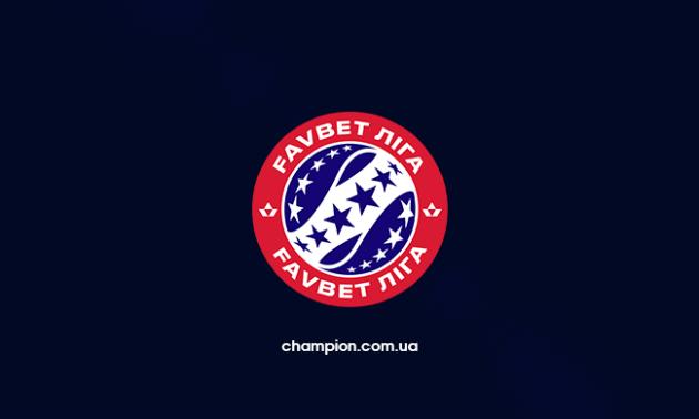 Олімпік - Минай 3:0. Огляд матчу