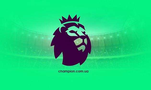 Манчестер Сіті на виїзді переміг Крістал Пелес у 9 турі АПЛ