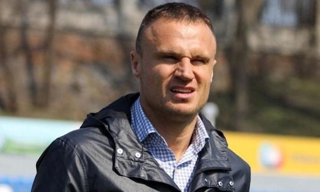 Шевчук: Ненормально, коли 13 гравців не можуть грати проти Шахтаря