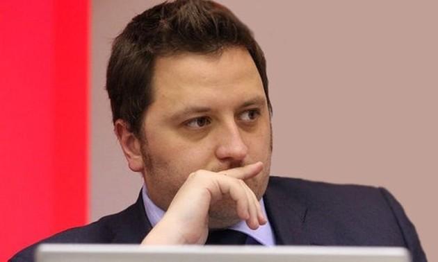 Колишній віцепрезидент УПЛ: Україна повинна бути руками і ногами за УЄФА