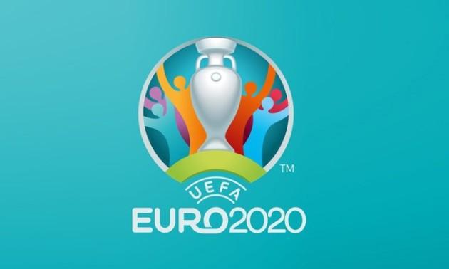 Збірна України може вийти до плей-оф Євро-2020: варіанти продовження виступів