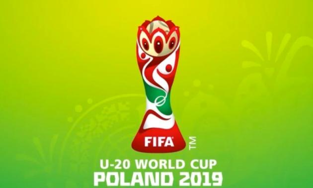 Україна - США: команди визначилися із формою на матч