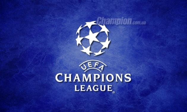 Гол Роналду не допоміг Ювентусу, Реал розгромив Вікторію. Результати матчів Ліги чемпіонів