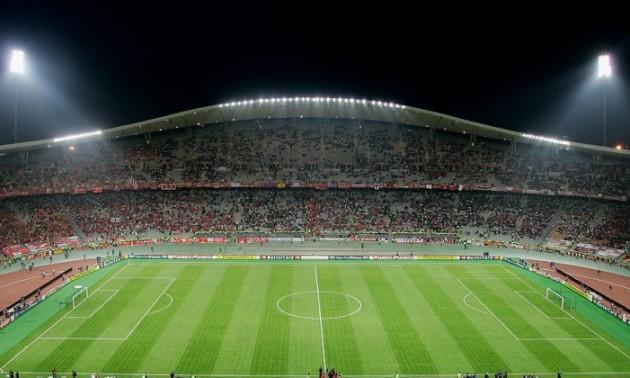 УЄФА розгляне варіант з перенесенням фіналу ЛЧ 2019/20 зі Стамбула