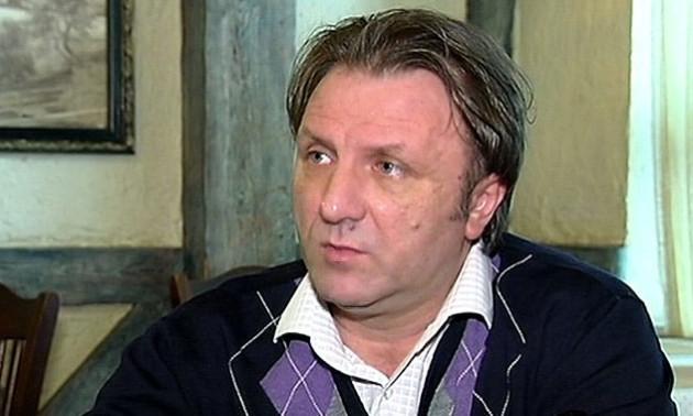 Заховайло: Русина хотіли віддати в оренду