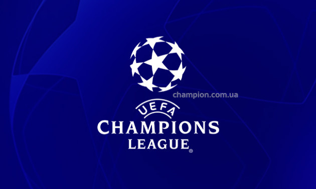УЄФА назвав номінантів на звання найкращого гравця тижня у Лізі чемпіонів