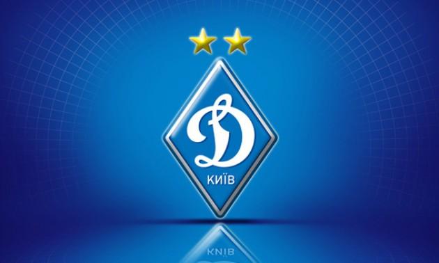 Динамо не відбило жодного пенальті в Лізі чемпіонів