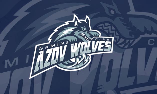 Ternopil Gaming - Azov Wolves: онлайн-трансляція матчу. LIVE