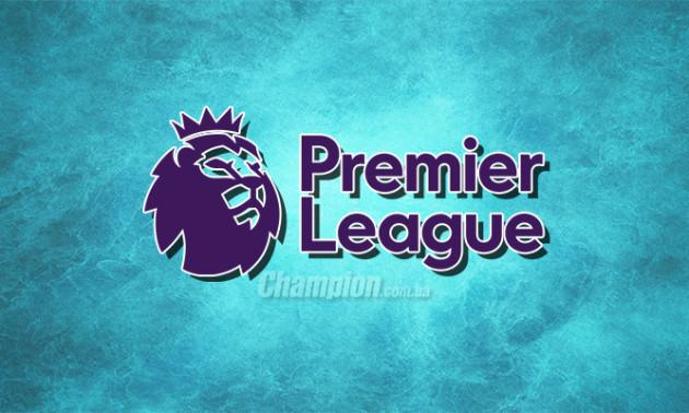 Ліверпуль здобув найбільшу перемогу в сезоні