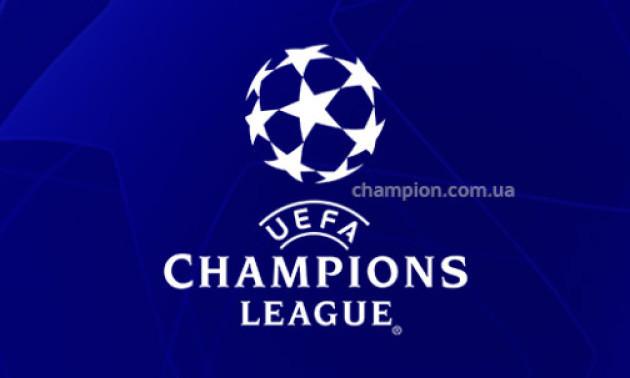 Манчестер Сіті - ПСЖ: Де дивитися півфінал Ліги чемпіонів