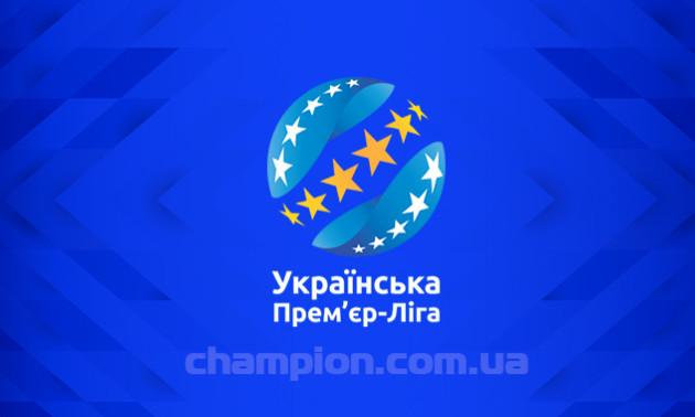 Дніпро-1 вирвав вольову перемогу у Колоса