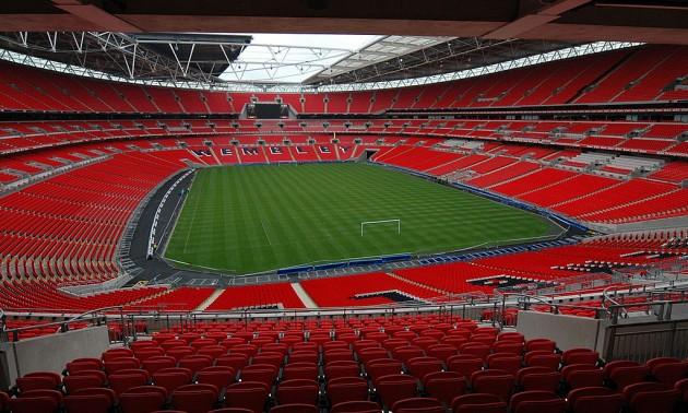 Футбольна асоціація проведе голосування щодо продажу Вемблі