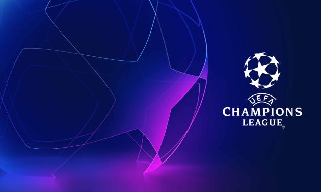 Шахтар втретє поспіль зіграє з Манчестер Сіті в Лізі чемпіонів
