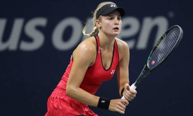 Ястремська сенсаційно програла 785-й ракетці та залишила Roland Garros
