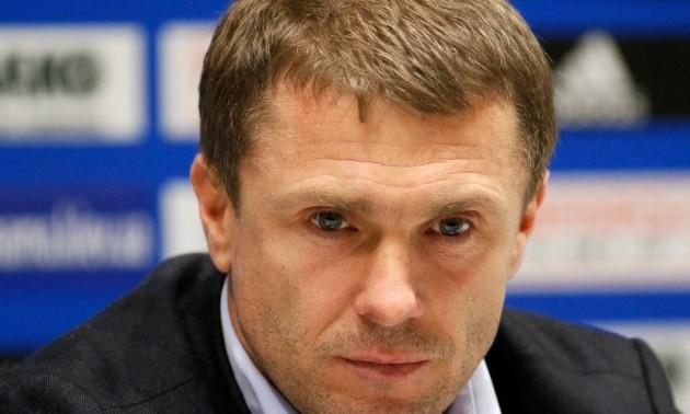 Легенда Динамо може стати футбольним експертом