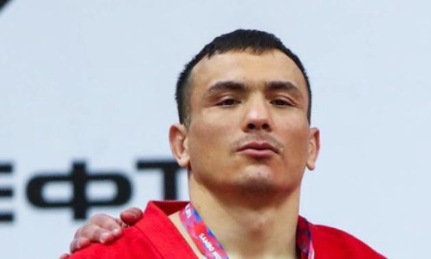 Боєць ММА помер після турніру у Чечні