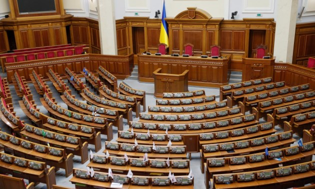 Вибори у Верховну Раду: спортивні діячі, що проходять в парламент. ОНОВЛЮЄТЬСЯ