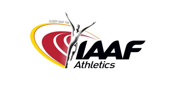 Російському спортсмену заборонили участь в міжнародних змаганнях