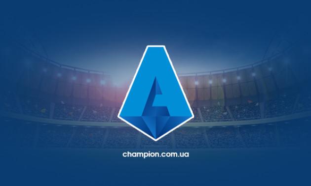 Інтер - Рома 0:0. Огляд матчу