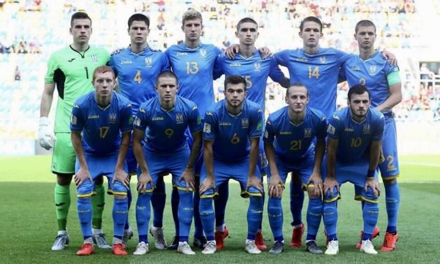 Опитування. Україна - Південна Корея: хто стане чемпіоном світу