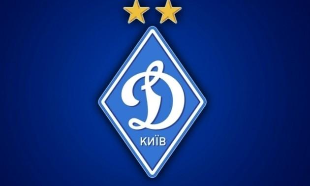 Динамо - Кристал 6:0. Огляд матчу