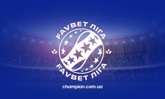 Маріуполь зіграв у нічию із ФК Львів у 17 турі УПЛ