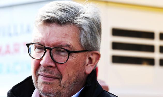 Формула-1 може розпочати чемпіонат у липні