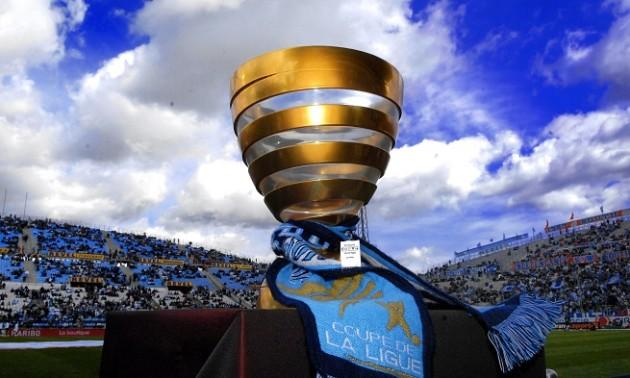 ПСЖ розправився з Реймсом і вийшов до фіналу Кубка французької ліги