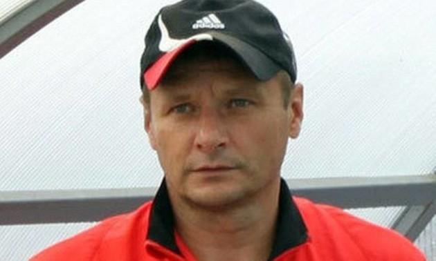 Сак: Гра з Португалією є ключовою для збірної України