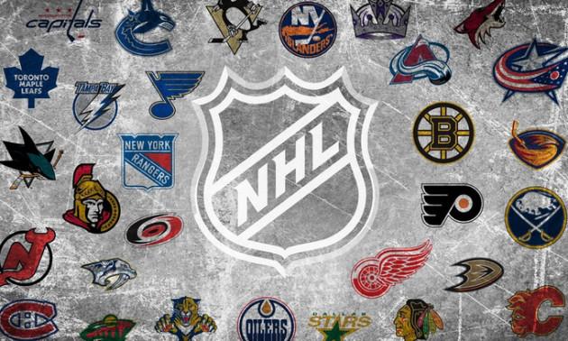 Бостон переграв Коламбус, Сан-Хосе поступилося Колорадо. Результати матчів НХЛ