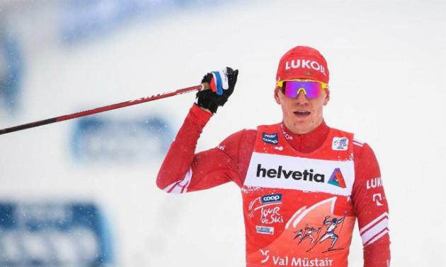Олімпійська чемпіонка підтримала ганебний вчинок російського лижника