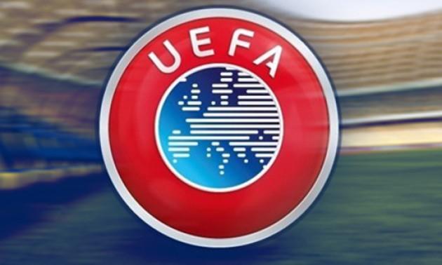 Динамо дало більше очок в рейтинг українського футболу, ніж Шахтар. ФОТО