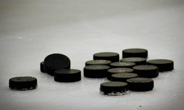 IIHF визначилася з містами проведення ЧС-2025