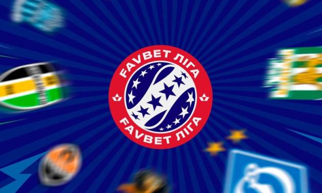 Зоря - Маріуполь: онлайн-трансляція матчу 2 туру УПЛ. LIVE