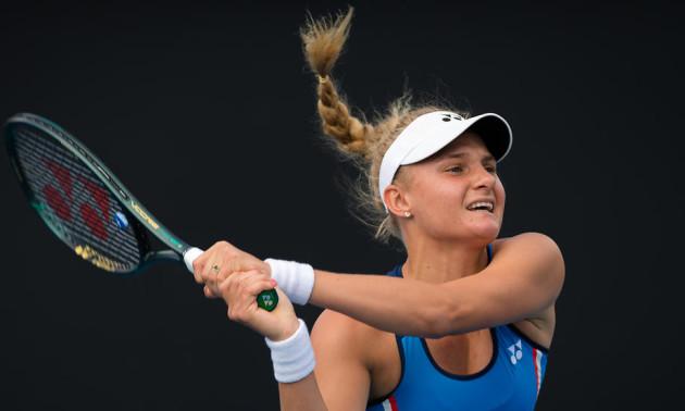 Ястремська - Возняцкі: онлайн-трансляція матчу 2 кола Australian Open. LIVE