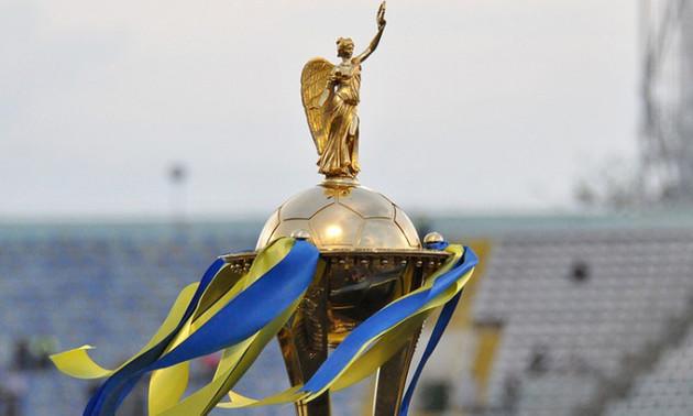 Динамо беззаперечний фаворит у фіналі Кубку України з Ворсклою