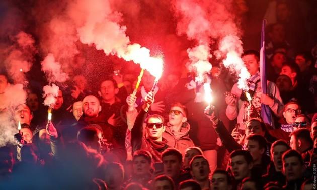 Шахтар - Динамо: головні інтриги матчу чемпіонату України