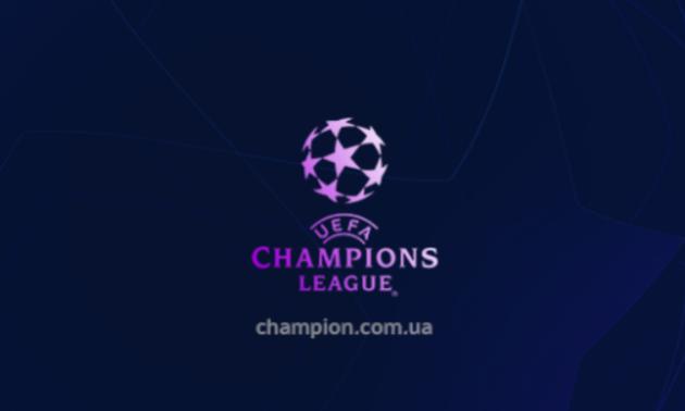 Прямая трансляция футбола сегодня онлайн байер