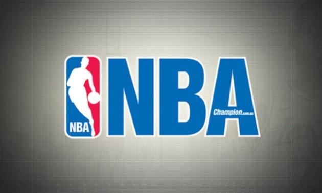 Філадельфія поступилася Мілвокі, Голден Стейт обіграв Лейкерс. Результати матчів НБА
