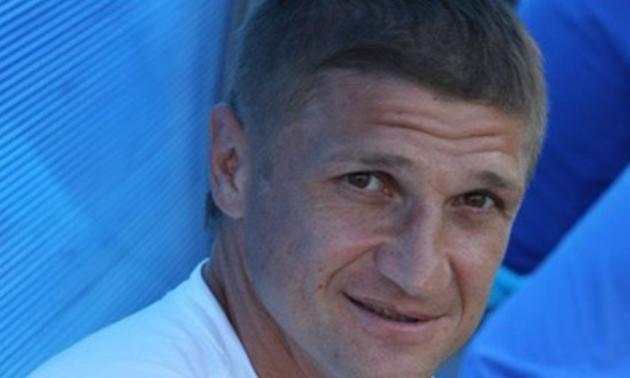 Єзерський назвав фаворита у фіналі Кубка України