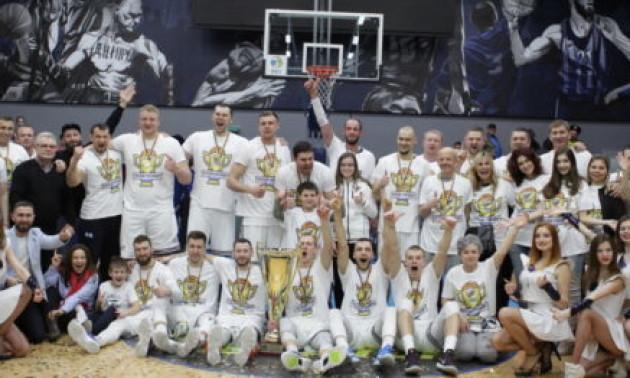 Дніпро впевнено вийшов у чвертьфінал Кубка України