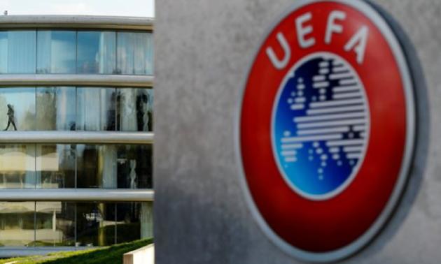 УЄФА хоче створити турнір з бюджетом у 7 млрд доларів