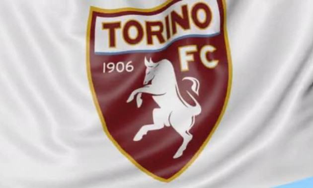 Торіно подав до УЄФА документи для участі в Лізі Європи