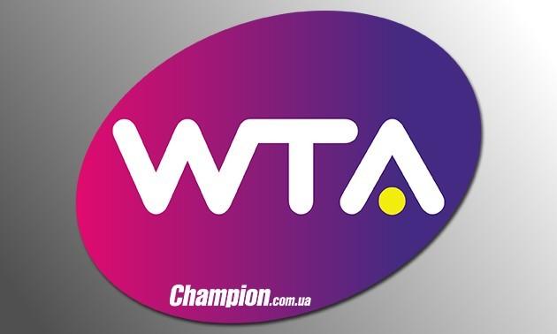 Світоліна, Цуренко і Ястремська зберегли позиції в рейтингу WTA