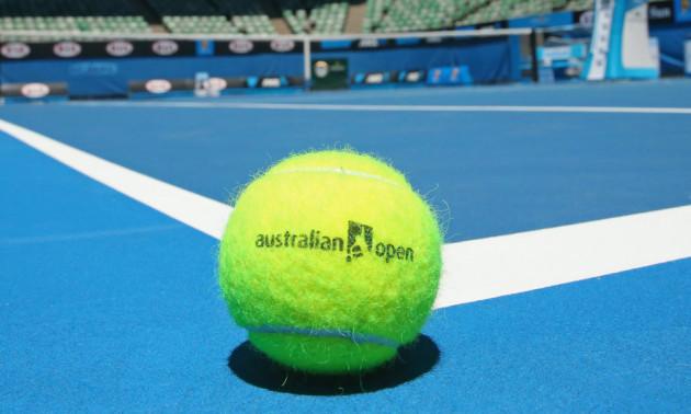 На Australian Open можуть відмінити кваліфікацію
