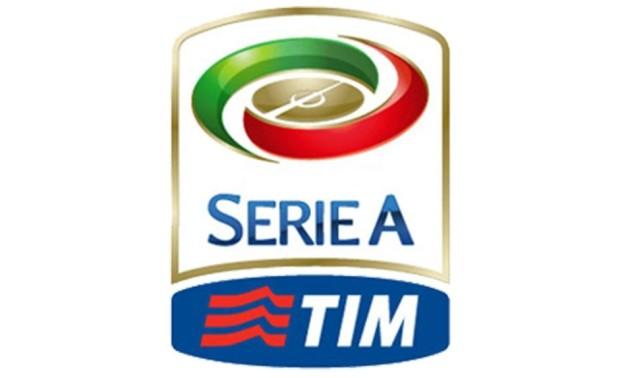 Рома — Мілан: де дивитися матч 22 туру серії А