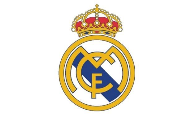 Реал став найдорожчим футбольним брендом у світі